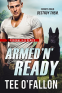Cover Image: Armed 'N' Ready