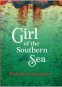 Cover Image: Girl of the Southern Sea
