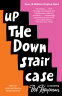 Cover Image: Up the Down Staircase