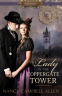 Cover Image: The Lady in the Coppergate Tower