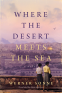 Cover Image: Where the Desert Meets the Sea