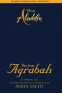 Cover Image: Aladdin: Far From Agrabah