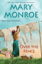 Cover Image: Over the Fence