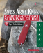 Cover Image: Victorinox Swiss Army Knife Camping & Outdoor Survival Guide