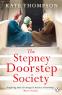 Cover Image: The Stepney Doorstep Society