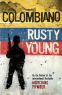 Cover Image: Colombiano