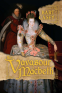 Cover Image: The Vavasour Macbeth
