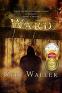 Cover Image: Ward