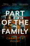 Cover Image: Part of the Family
