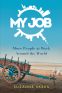 Cover Image: My Job
