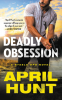 Cover Image: Deadly Obsession