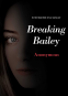 Cover Image: Breaking Bailey