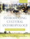 Cover Image: Introducing Cultural Anthropology