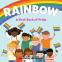 Cover Image: Rainbow