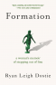Cover Image: Formation