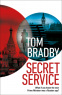 Cover Image: Secret Service