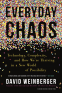 Cover Image: Everyday Chaos