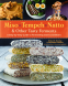 Cover Image: Miso, Tempeh, Natto & Other Tasty Ferments