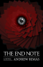 Cover Image: The End Note