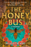 Cover Image: The Honey Bus