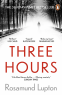 Cover Image: Three Hours