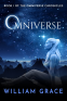 Cover Image: Omniverse: Book I of the Omniverse Chronicles