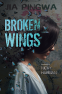 Cover Image: Broken Wings