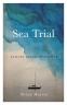 Cover Image: Sea Trial