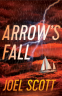 Cover Image: Arrow's Fall