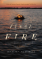 Cover Image: Final Fire
