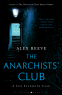 Cover Image: The Anarchists' Club