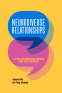 Cover Image: Neurodiverse Relationships