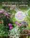 Cover Image: Plant Combinations for an Abundant Garden
