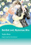 Cover Image: DEVILISH LORD, MYSTERIOUS MISS: Harlequin Manga