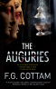 Cover Image: Auguries, The