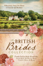 Cover Image: The British Brides Collection