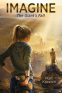 Cover Image: Imagine... The Giant's Fall