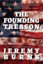 Cover Image: The Founding Treason
