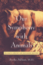 Cover Image: Our Symphony with Animals