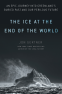 Cover Image: The Ice at the End of the World