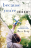 Cover Image: Because You're Mine