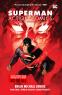 Cover Image: Superman: Action Comics Vol. 1: Invisible Mafia