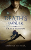 Cover Image: Death's Dancer