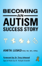 Cover Image: Becoming an Autism Success Story