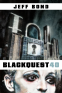 Cover Image: Blackquest 40