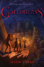 Cover Image: Galloglass