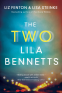 Cover Image: The Two Lila Bennetts