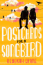 Cover Image: Postcards for a Songbird