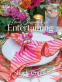 Cover Image: Four Seasons of Entertaining