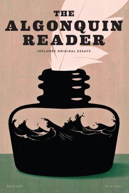 The Algonquin Reader: Spring 2019 | Algonquin Books of Chapel Hill
